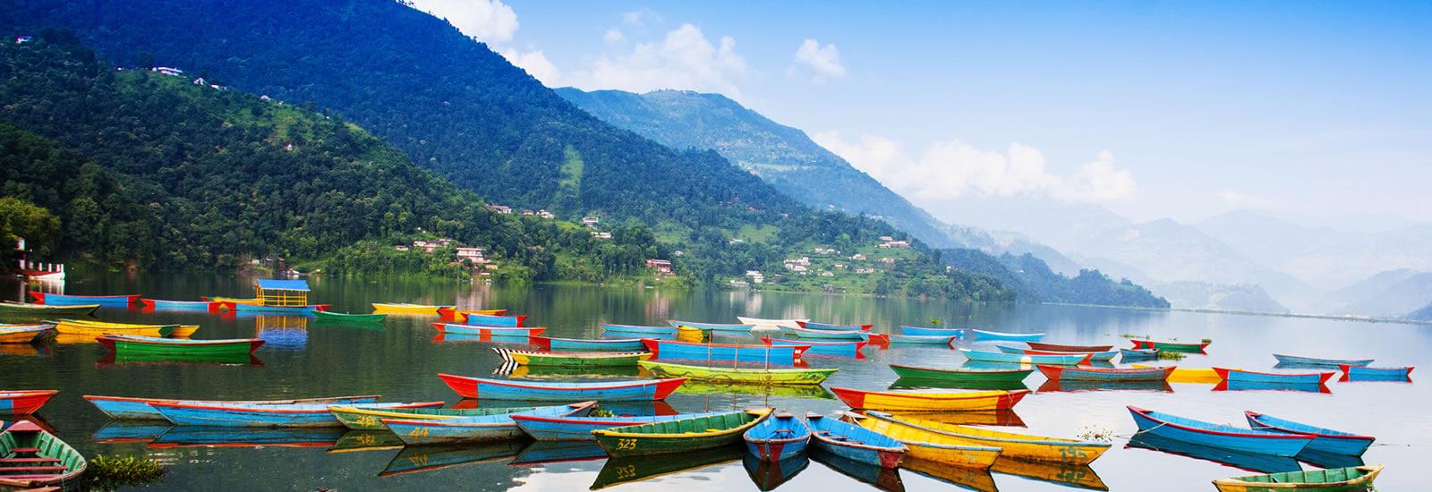 pokhara-day-tours